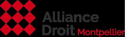 SCP ROUX & FRION-MARTINEZ, Huissiers de Justice à Montpellier en Hérault (34)